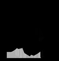 Natural Horsemanship Logo